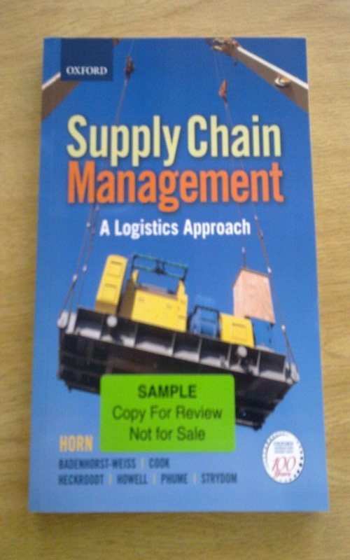 Logistics and Supply Chain Management college that starts with z